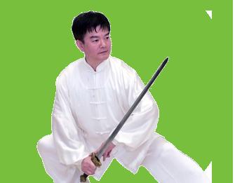 Bao Sen Liang