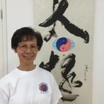 Helen Lau